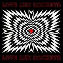 Picture of a band or musician: Love And Rockets