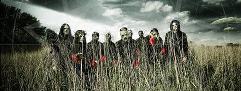 Image of Slipknot