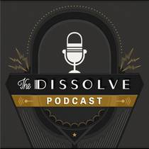 Picture of a podcast: The Dissolve: Podcasts