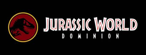 Image of Jurassic World: Dominion