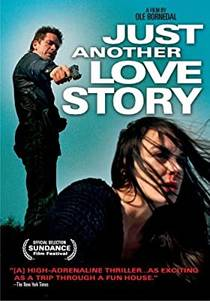 Picture of a movie: Just Another Love Story