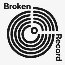 Picture of a podcast: Broken Record With Malcolm Gladwell, Rick Rubin, And Bruce Headlam