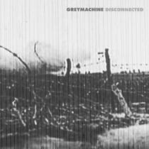 Picture of a band or musician: Greymachine