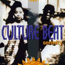 Picture of a band or musician: Culture Beat
