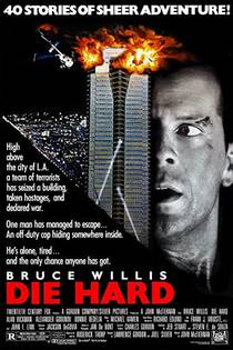 Picture of a movie: Die Hard