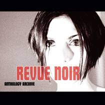 Picture of a band or musician: Revue Noir