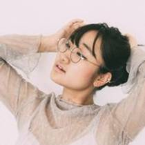 Picture of a band or musician: Yaeji