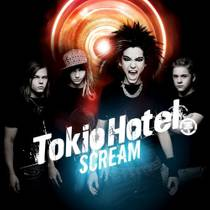 Picture of a band or musician: Tokio Hotel