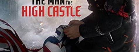 Image of The Man In The High Castle