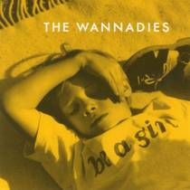 Picture of a band or musician: The Wannadies