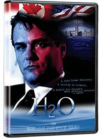 Picture of a TV show: H2o