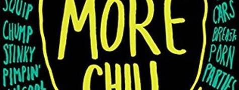 Image of Be More Chill