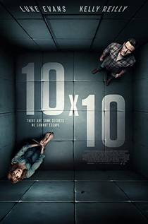 Picture of a movie: 10x10