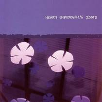 Picture of a band or musician: Henry Threadgill's Zooid