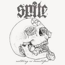 Picture of a band or musician: Spite
