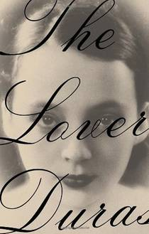 Picture of a book: The Lover