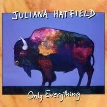 Picture of a band or musician: Juliana Hatfield