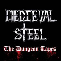 Picture of a band or musician: Medieval Steel