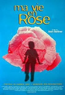 Picture of a movie: Ma Vie En Rose