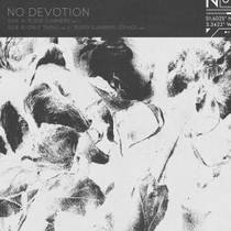 Picture of a band or musician: No Devotion