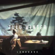 Picture of a band or musician: Zulu Winter