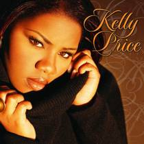 Picture of a band or musician: Kelly Price
