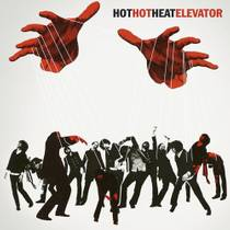 Picture of a band or musician: Hot Hot Heat