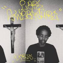 Picture of a band or musician: Earl Sweatshirt
