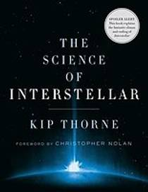 Picture of an author: Christopher J. Nolan