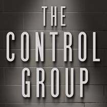 Picture of a podcast: The Control Group