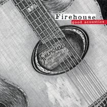 Picture of a band or musician: Firehouse