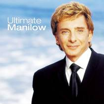 Picture of a band or musician: Barry Manilow