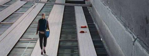 Image of Endorphine