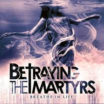 Picture of a band or musician: Betraying The Martyrs