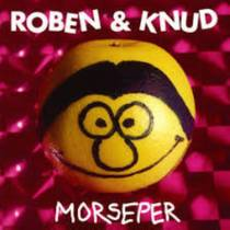 Picture of a band or musician: Roben & Knud