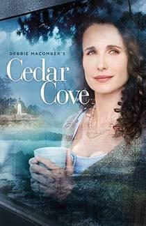 Picture of a TV show: Cedar Cove