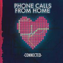 Picture of a band or musician: Phone Calls From Home