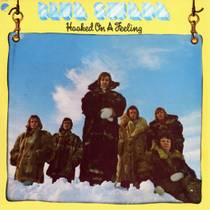 Picture of a band or musician: Blue Swede