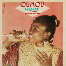 Picture of a band or musician: Oumou Sangare