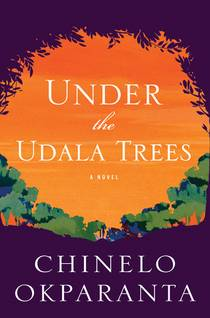 Picture of a book: Under the Udala Trees