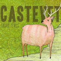 Picture of a band or musician: Castevet