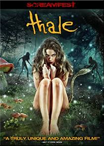 Picture of a movie: Thale