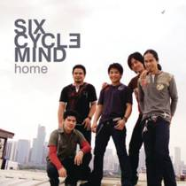 Picture of a band or musician: 6cyclemind