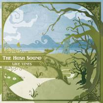 Picture of a band or musician: The Hush Sound