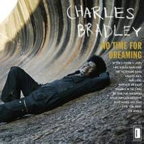 Picture of a band or musician: Charles Bradley
