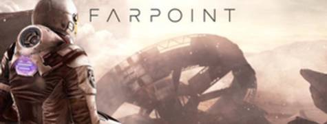 Image of Farpoint