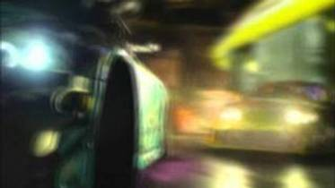 Picture of a game: Need For Speed: Underground