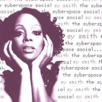 Picture of a band or musician: Sy Smith