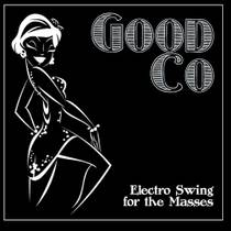 Picture of a band or musician: Good Co