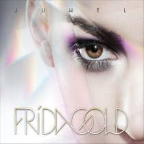 Picture of a band or musician: Frida Gold